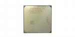 Процессор AMD Athlon 64 2800+ (ADA2800AEP4AR)