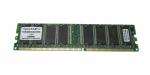 Оперативная память Kingston KVR400X64C3/256