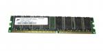 Оперативная память Micron 8VDDT3264AG-40BG6