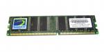 Оперативная память TwinMos PC2700 CL2.5 512Mb DDR