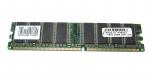Оперативная память NCP NC7273 PC3200 512Mb DDR