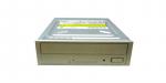 Оптический привод для ПК Sony Optiarc AD-5170A