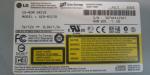 Оптический привод для ПК HL-DT-ST GCR-8523B