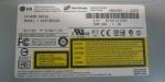 Оптический привод для ПК HL-DT-ST GCR-8520B