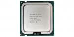 Процессор Intel Pentium E2220 (SLA8W)