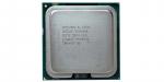 Процессор Intel Celeron E3400 (SLGTZ)