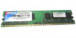 Оперативная память Patriot Memory PSD251280081