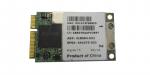 Модуль WI-FI ноутбуков HP, BroadCom BCM94311MCAG 441075-002