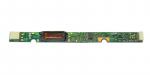 Инвертор к LCD матрице для ноутбука HP Compaq 6710b 491634-001