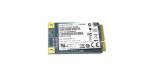 Твердотельный накопитель SanDisk SD5SF2-032G-1010E