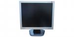 Монитор Samsung SyncMaster 710V C