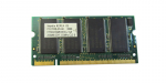 Оперативная память Hynix HYMD232M646C6-J