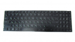 Клавиатура для ноутбука Asus X555LD