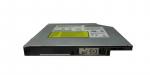 Оптический накопитель LITE-ON DS-8A3S CD-RW/DVD-RW