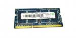 Оперативная память Ramaxel RMT3010EF48E7W1333
