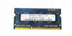 Оперативная память Hynix HMT112S6TFR8C-H9