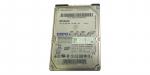 Жесткий диск Samsung MP0402H