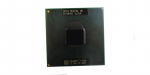 Процессор Intel Core 2 Duo T4200 AW80577T4200