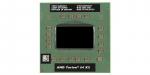 Процессор AMD Turion 64 X2 TL-56 TMDTL56HAX5CT