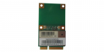 Модуль Wi-Fi PCI-E Azure Wave AR5B95