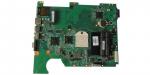 Материнская плата HP Compaq Presario CQ61-331ER (DA00P8MB6D0 Rev:D)