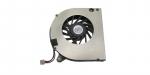 Кулер (вентилятор) для ноутбука HP Compaq 6710b 443917-001