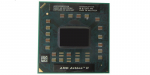 Процессор Mobile AMD Athlon II M300 AMM300DB022GQ