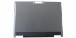 Крышка матрицы + антенна Wi-Fi для ноутбука Asus F3S M51S 13GNPN6AP010