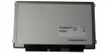 Матрица для ноутбука B116XW02 V.0