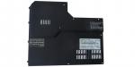Задняя крышка корпуса ноутбука Asus F3S 13GNI11AP050-4