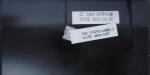 Крышка отсека HDD ноутбука Asus F3S 13GNI11AP061-3