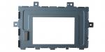 Крепление тачпада ноутбука Asus F3S 13GNI11AM060-2