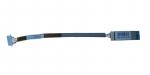 Модуль Bluetooth с шлейфом для ноутбука Asus F3S 14G152097004