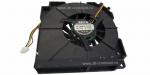 Кулер вентилятор для ноутбука Asus A6000 SEPA HY60A-05A