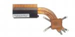 Тепловая трубка для ноутбука Asus A6000 13-NCH3AM020