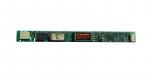 Инвертор к LCD матрице для ноутбука Sony Vaio VGN-FS J30L003.01 LF
