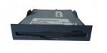 Привод для дискеты (флоппи) Mitsumi D353M3