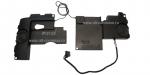 Динамики для ноутбука Asus VivoBook S200E 04072-00530600
