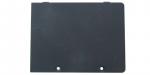 Крышка закрывающая жесткий диск ноутбука Acer Aspire 9500 FAZJY000N00