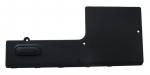 Крышка системы охлаждения для ноутбука Asus A2500H 13-N7V1AP031