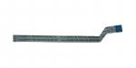 Шлейф платы с индикаторами для ноутбука Asus X502CA 69N0P1E10C00-01