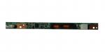Инвертор для ноутбука Acer Aspire 9410Z T621240.00 REV.3
