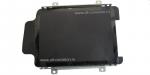 Салазки HDD для ноутбука Asus S200E 13GNF010M010-1