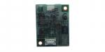 Модем для ноутбука Acer Extensa 5620 T60M955.00 LF