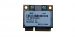 Wi-Fi модуль Anatel DA102889