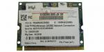 Модуль WI-FI Intel PRO/Wireless WM3B2200BG