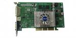 Видеокарта Asus V9180 GeForce 4 mx440