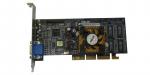Видеокарта Asus V7100Pro GeForce2 MX400