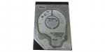 Жесткий диск Maxtor VAM51JJ0 Fireball 3