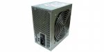 Блок питания Power Man IP-P350AQ2-0